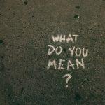 What is Optimism Bias